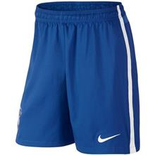 Nike CBF Shorts For Boys