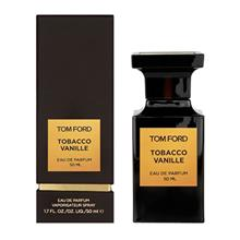 عطر تام فوردTOBACCO VANILLE EDP  | Tom ford TOBACCO VANILLE EDP