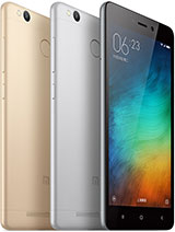 Xiaomi Redmi 3 Pro DUAL SIM   32G