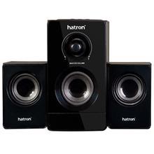 Hatron HSP210 Speaker