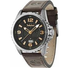 Timberland TBL14531JS-02 Watch For Men