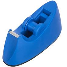 Tape Dispenser Code T20022