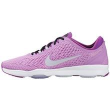 کفش مخصوص دویدن زنانه نایکی مدل Zoom Fit