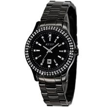 Jetset J1000B-232 Watch For Women