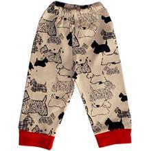 Adamak Dog Baby Pants