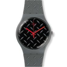 Swatch SUOM102 Watch For Men
