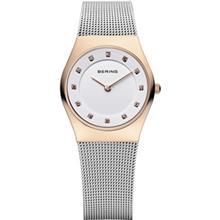 Bering 11927-064 Watch For Women