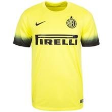 Nike Inter 3rd Jersey For Men