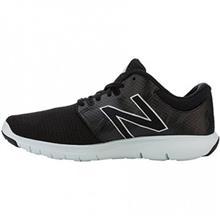 کفش مخصوص دویدن زنانه نیو بالانس مدل W530LB2