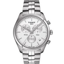 Tissot T101.417.11.031.00 Watch For Men