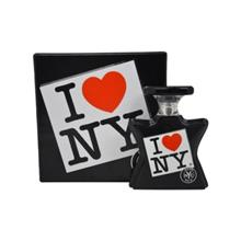 Bond No 9 I Love New York for All for women and men