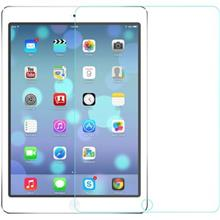 Remax Anti-blueray Glass Screen Protector For Apple iPad Pro