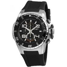 ساعت مچی عقربه ای مردانه جت ست مدل J64101-267