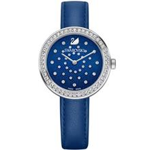 Swarovski 5235485 Watch For Women