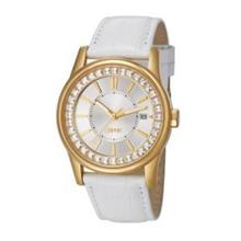 Esprit ES105452003 Watch For Women