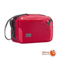 کیف مسافرتی کرامپلر(قرمز)