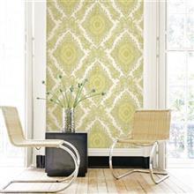 کاغذ دیواری والکویست آلبوم ویلا رزا مدل AG90903