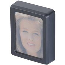 HR 10310101 Photo Frame