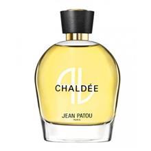 عطر زنانه ژان پاتئو چالدی Jean Patou Chaldee
