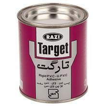 Razi Target Adhesive 250gr