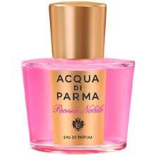Acqua Di Parma Peonia Nobile Eau De Parfum for Women 100ml