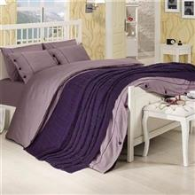 First Choice Nirvana Mor Sleep Set 2 Persons 7 Pieces