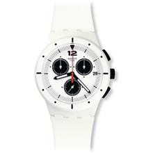 Swatch SUSW406 Watch