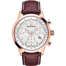 Bergstern B029G146 Watch for Men