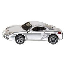 ماشين بازي سيکو مدل Porsche Cayman