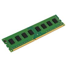 RAM KingSton KVR DDR4 8GB 2400MHz Single Channel