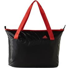 Adidas You Tote Hand Bag For Women