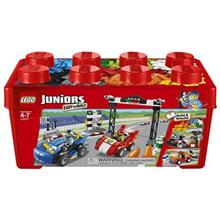 Lego Juniors 10673 Building Toy