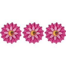 Vigar Flower Power Magnet