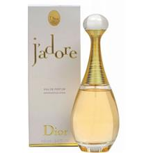 Dior J'ADORE L'ABSOLU WOMAN EDP 100ml
