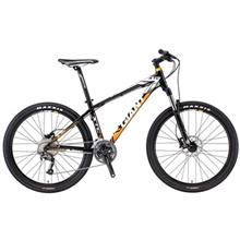 Giant XTC EXP Mountain Bicycle Size 26