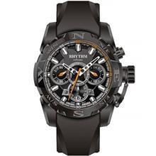 Rhythm S1414R-06 Watch For Men
