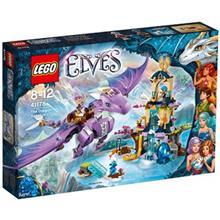 Lego Elves The Dragon Sanctuary 41178