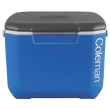 Coleman 16 Quart Excursion Cooler 15.5 Litre