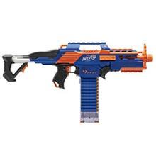 Nerf N-Strike Elite Rapidstrike Gun