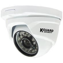 KGUARD HD912FPK Network Camera