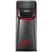 ASUS G11CB-BH002D Gaming Desktop Computer