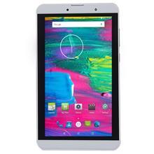 i-Life ITELL K4700 Dual SIM Tablet - 16GB