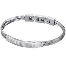 دستبند لوتوس مدل LS1739 2/1