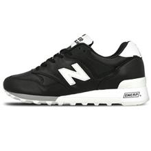 New Balance M577FB Casual Shoes For Men