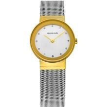 Bering 10122-001 Watch For Women