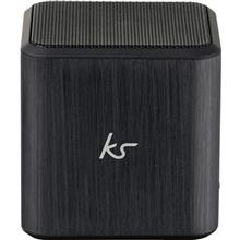 Kitsound Cube Wireless Speaker
