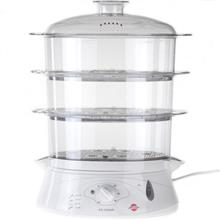 Pars Khazar FS-12000 Steam Cooker