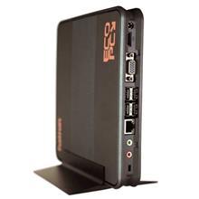 Hatron ECO-370-464 Mini PC