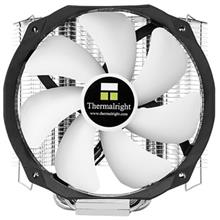 Thermalright Le GRAND MACHO RT Air Cooling System