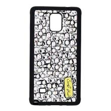 Kaardast Ensanam Cover For Samsung Galaxy Note 4